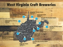 WV-Craft-Breweries